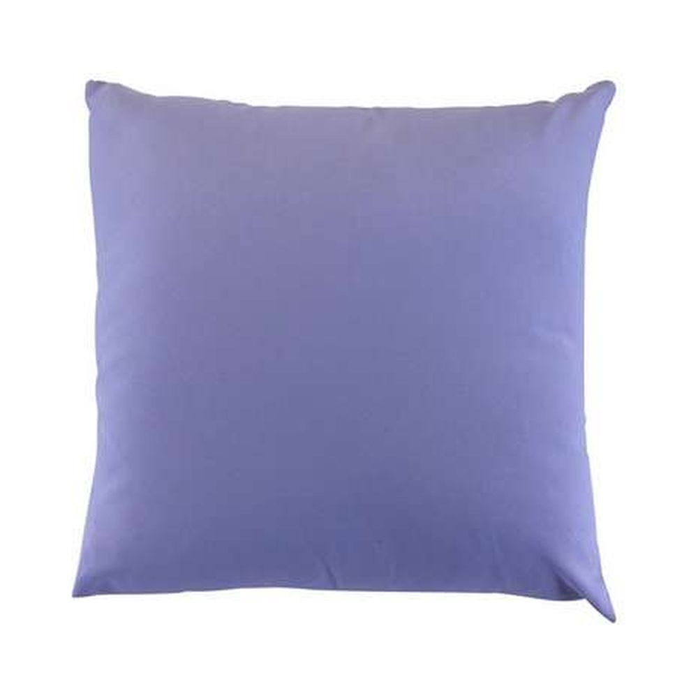 SCATTER CUSHION PURPLE HEATHER